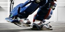 ¿Te gustaría utilizar el exoesqueleto de Iron Man? ¡Ahora es una realidad!