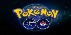 Se filtran las primeras imágenes de Pokémon Go!