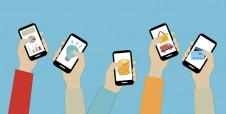 3 apps para cuidar de tus finanzas personales