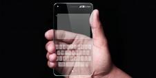Aprende cómo cambiar el teclado del celular