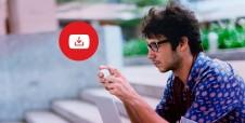 ClipConverter: cómo descargar videos de YouTube