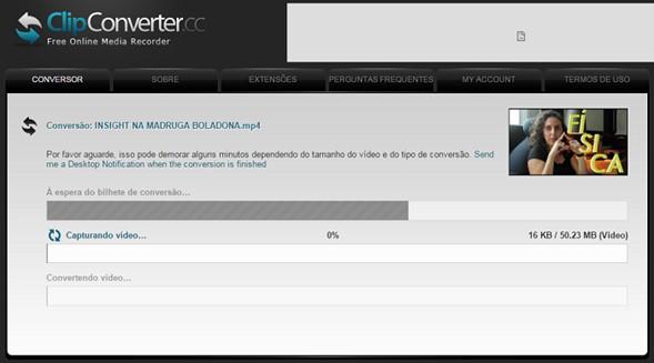 PSafe-Blog-ClipConverter-Como-Descargar-Videos-De-Youtube-5
