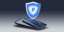 6 consejos básicos sobre seguridad móvil