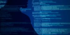 ¡Ojo! Los Hackers hospedan virus en dominios expirados