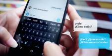 Las mejores apps de teclados para Android