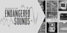 ¡Recordar es volver a vivir! Museo rescata los sonidos de la conexión por módem, ICQ, K7 y GameBoy