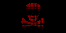 Ransomware pone en jaque a los hospitales de Estados Unidos