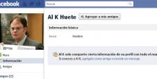 ¡Facebook quiere que publiquemos más!