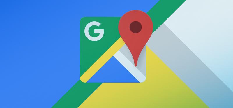 nuevas-indicaciones-google-maps