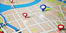 Ventajas de que Google Maps ya funcione sin conexión a internet