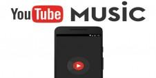 Google lanza YouTube Music para iOs y Android