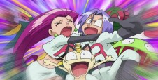¡El Equipo Rocket sí existe! Utilizan Pokémon GO para asaltar a las personas