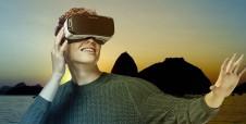 ¿Cómo llegará la realidad virtual a Río 2016?