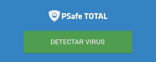 Malware se disfraza de WhatsApp o Uber para robar