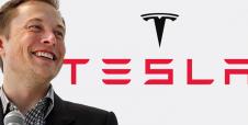 Elon Musk planea revolucionar el mundo (otra vez)