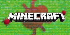 PSafe detecta nuevo virus en Minecraft