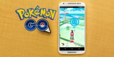¿Qué le falta a Pokémon Go?