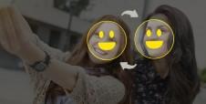 5 aplicaciones para hacer Face Swap como un experto