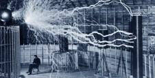10 misteriosos inventos perdidos en el tiempo