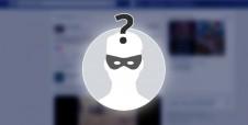 Descubre si alguien hackeó tu Facebook