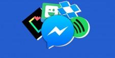 Apps que mejoran a Facebook Messenger