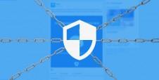 3 maneras de protegerse en Facebook