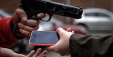 A diario se roban en México 1,670 celulares