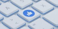 Conoce 5 atajos secretos (e increibles) en Facebook
