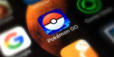 ¿Estás baneado de Pokémon Go? Niantic podría devolverte tu cuenta pronto