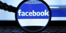 Hackers atacan nuevamente a Facebook
