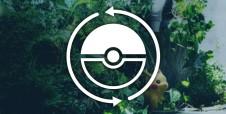La actualización de Pokémon Go va a permitir el intercambio de Pokémon