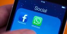 Cómo impedir que WhatsApp comparta tus datos con Facebook