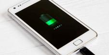 La batería del celular: cómo cuidarla y darle más vida