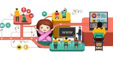 7 cosas que necesitas dejar de hacer en línea YA