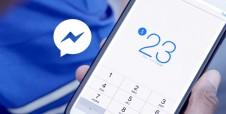 Facebook Messenger empieza a aceptar pagos online