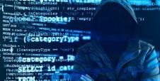 Hacker libera código que puede aumentar los ataques online