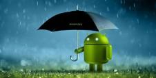 Nueva falla en la criptografía de Android