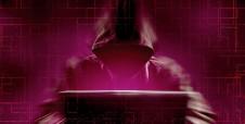 Un nuevo ataque a tiendas virtuales roba datos de los usuarios
