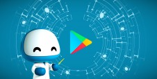 Identifica PSafe más de 500 apps infectadas en Google Play