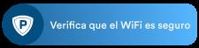 19-btn-WiFi-Check (1)