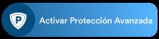 5-btn-Protección-Avanzada
