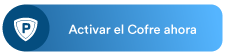 6-btn-Cofre (1)