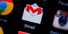 5 trucos para Gmail