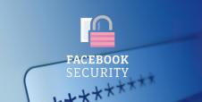 Facebook compra contraseñas en el mercado negro