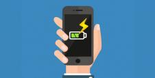 Quick Charge 4.0: media pila en 15 minutos