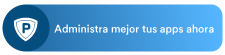 9-btn-App-Manager