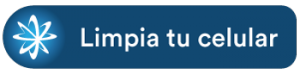 Boton-deeplink-Junk-Cleanup-DFNDR-dic2016