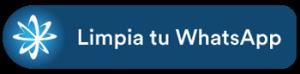 Boton-deeplink-WhatsApp-Cleaner-DFNDR-dic2016