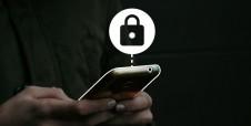 10 consejos de seguridad móvil