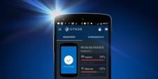 DFNDR es la mejor app de seguridad móvil en Latinoamérica